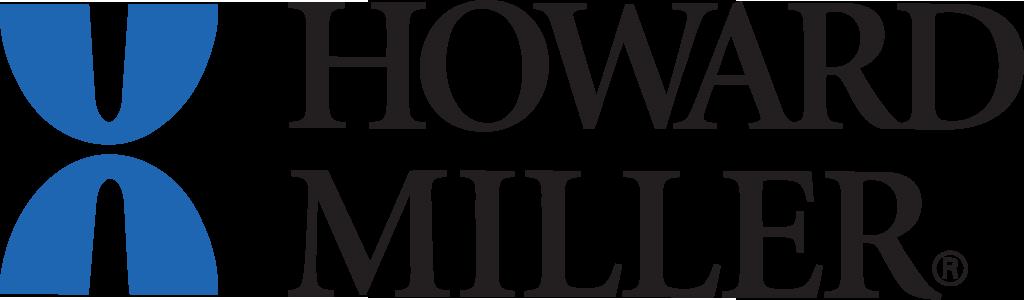 howard-miller-logo.png
