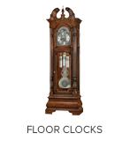sub_clock_floor.jpg