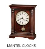 sub_clock_mantel.jpg