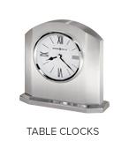 sub_clock_table.jpg