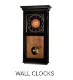 sub_clock_wall.jpg