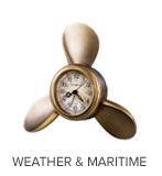 sub_clock_weather.jpg