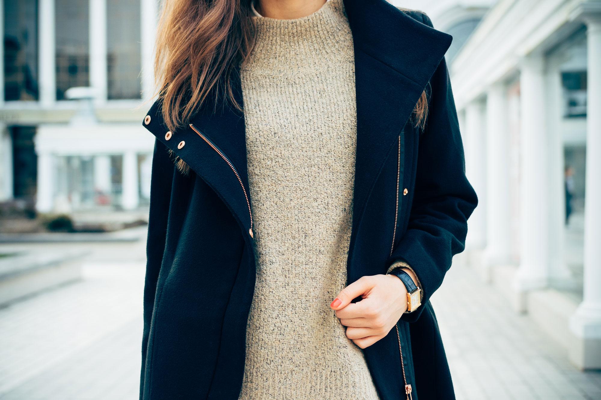 woman-coat-watch.jpg