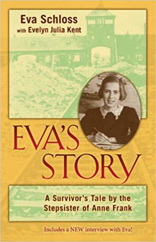 Eva's Story.jpg