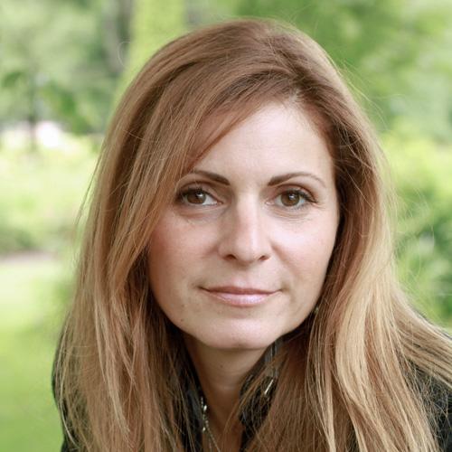 Elizabeth Kocs