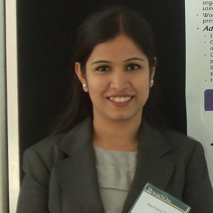 Rachana Vidhi (2013)
