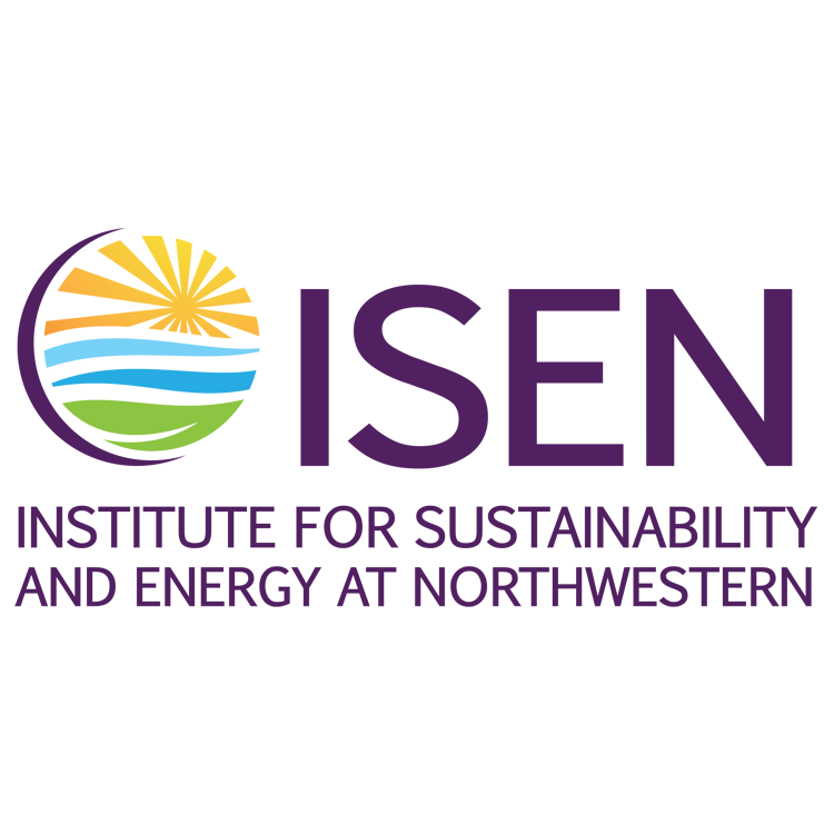 ISEN  Northwestern University   isen.northwestern.edu    7 YEARS