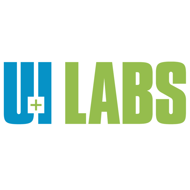 UI LABS    uilabs.org   3 YEARS