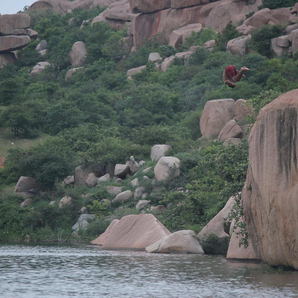 SISE 5 cliff jumping.jpg