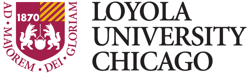 Copy of Loyola University