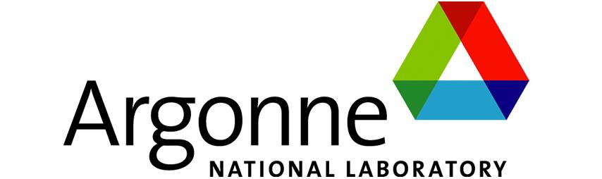 Copy of Argonne National Laboratory