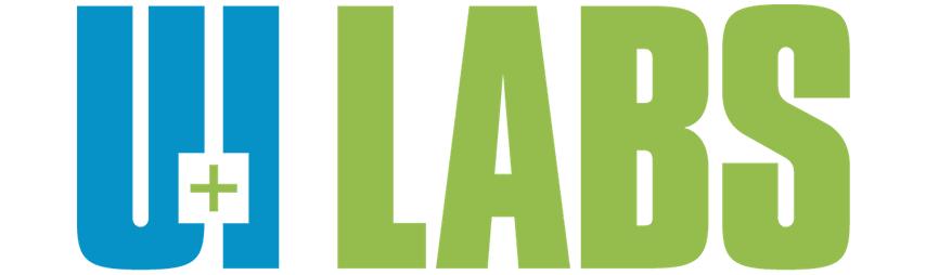 Copy of UI LABS