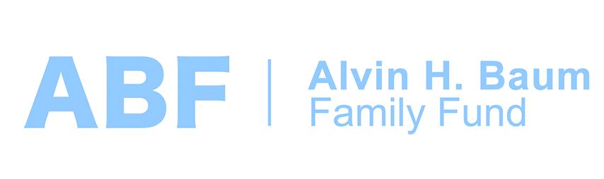 Copy of Alvin H. Baum Family Fund