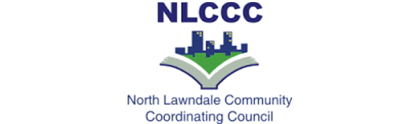 North Lawndale Community Coordinating Council