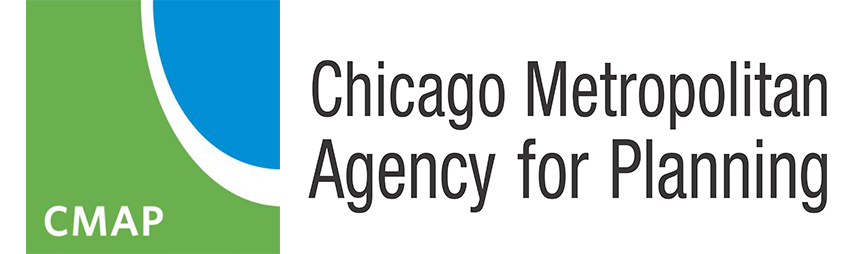 Copy of Chicago Metropolitan Agency for Planning