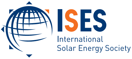 For over 60 years, members of the International Solar Energy Society (ISES) have undertaken product research to help the renewable energy industry to grow. Through its knowledge sharing and community building programs, ISES helps its global membership provide technical answers to accelerate the vision of  a world with 100% renewable energy for everyone used wisely and efficiently . ISES is the largest international solar organization, with thousands of associate members in more than 110   countries, and with almost 100 companies and institutions.