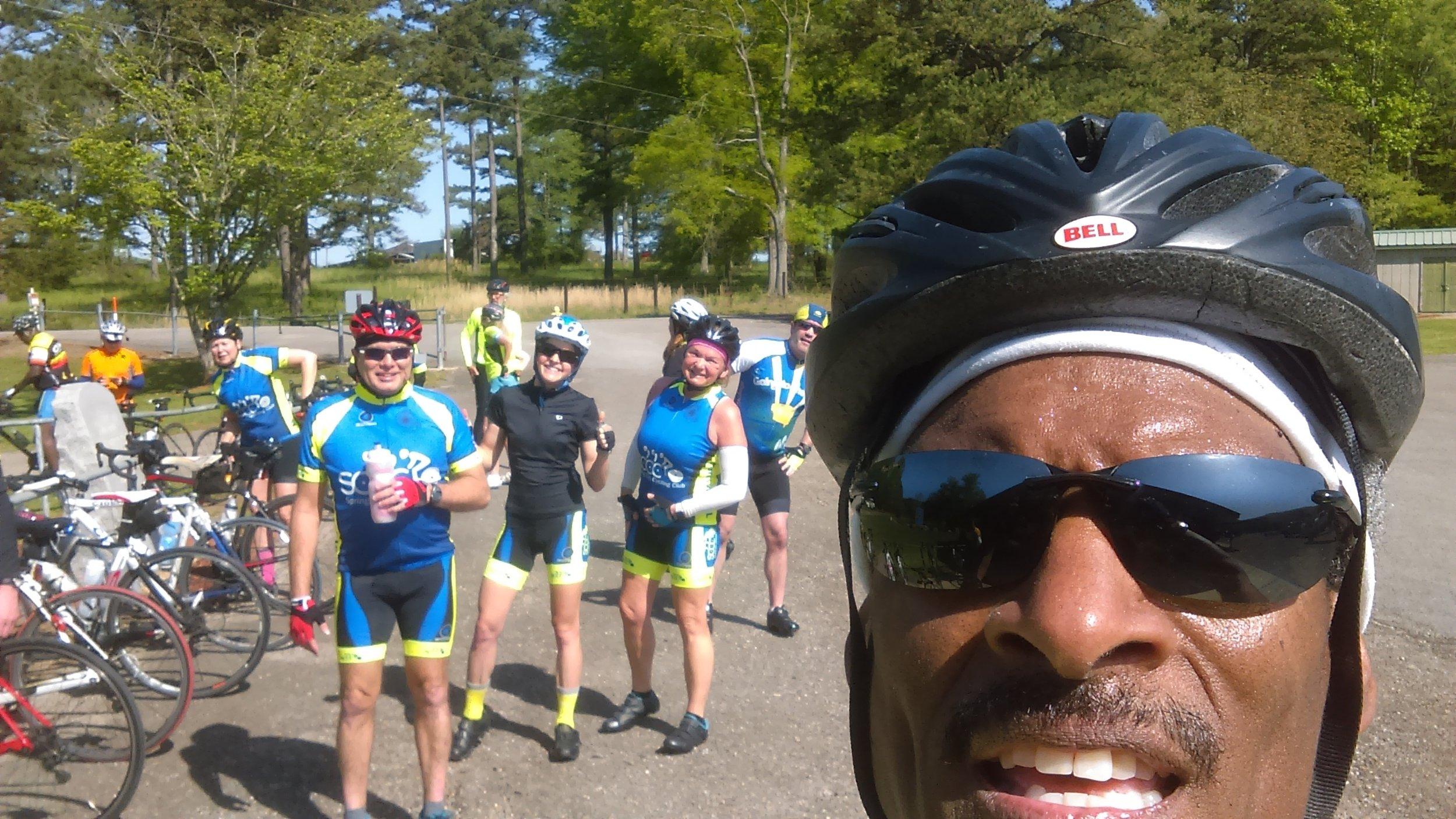 Spring City Cycling Club.jpg