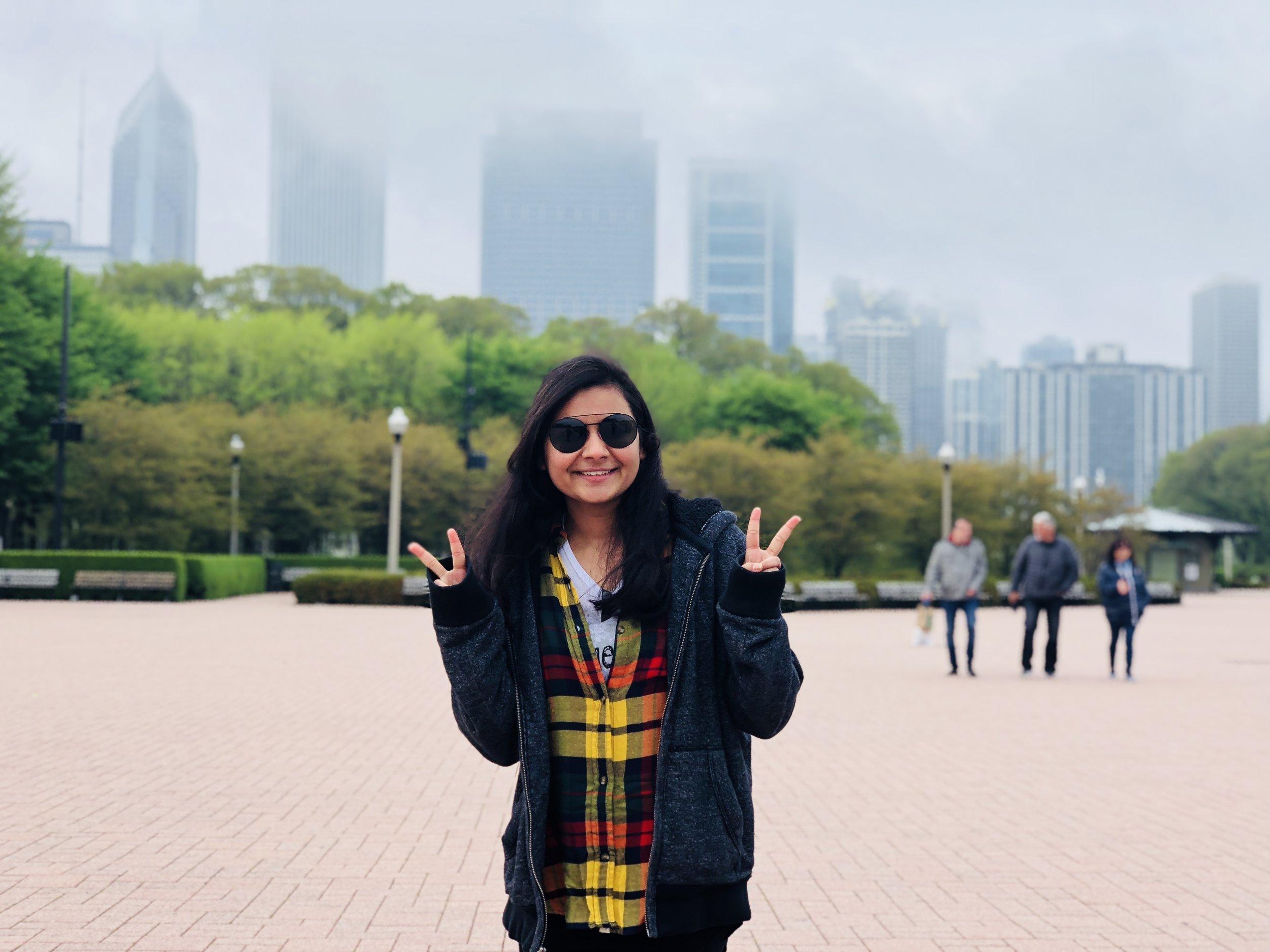 In chicago.jpg