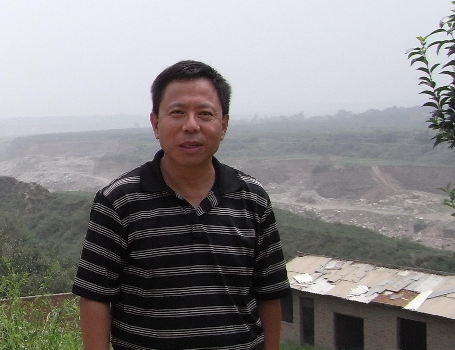 ZhengGuoQu Irrigation System, China.jpg