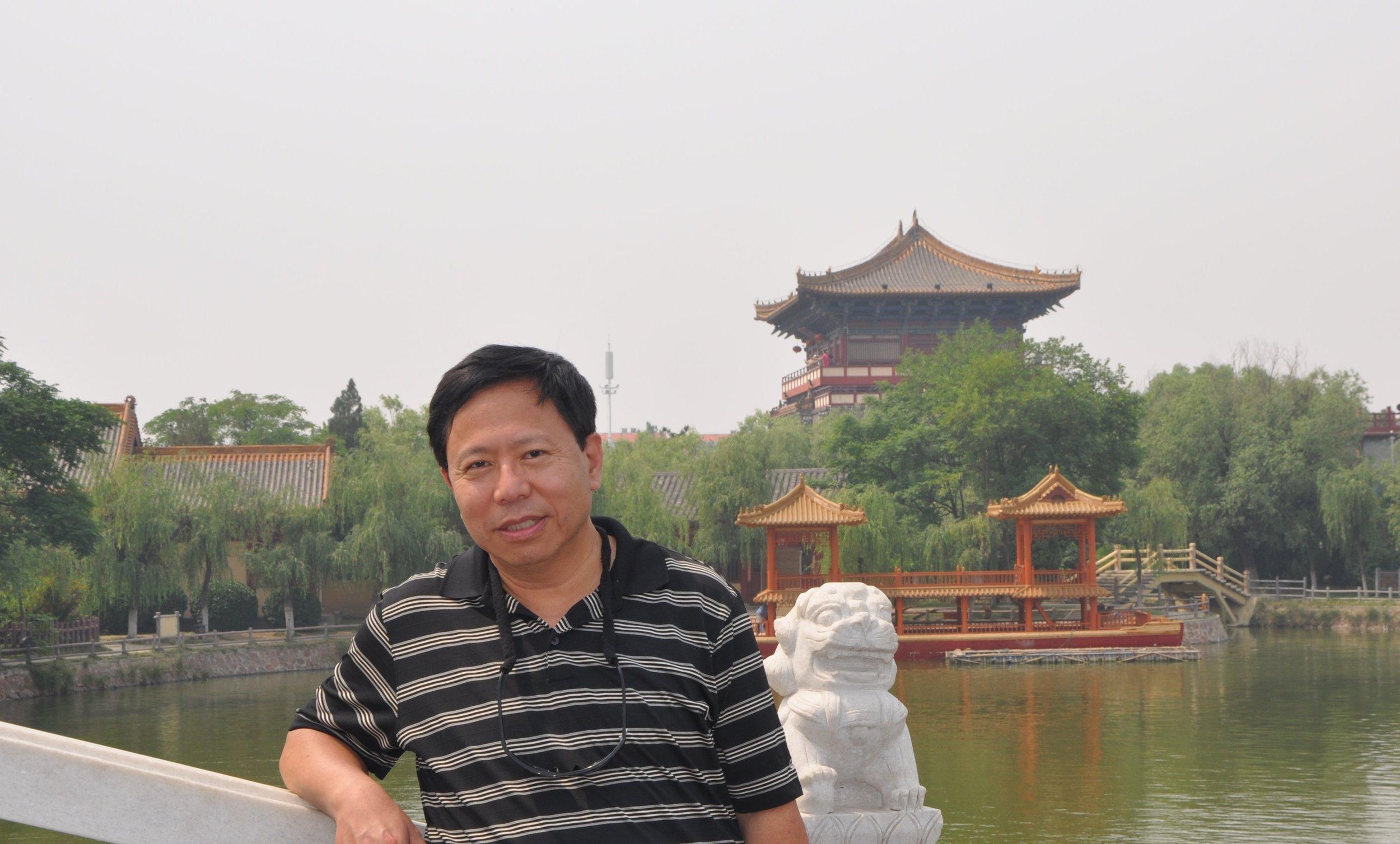 Kaifeng Henan, China.jpg