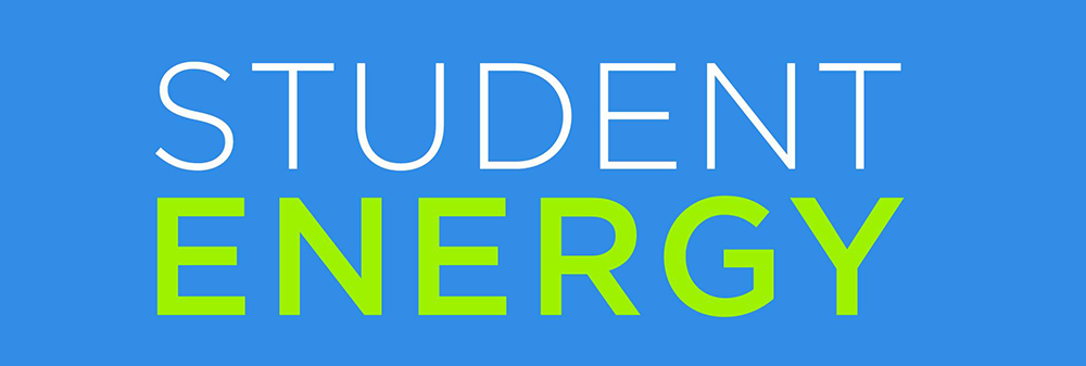 studentenergy.png