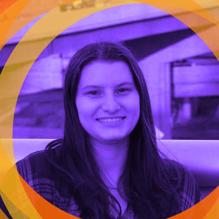 Maggie Kochman