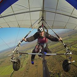 Hang+Gliding.jpg