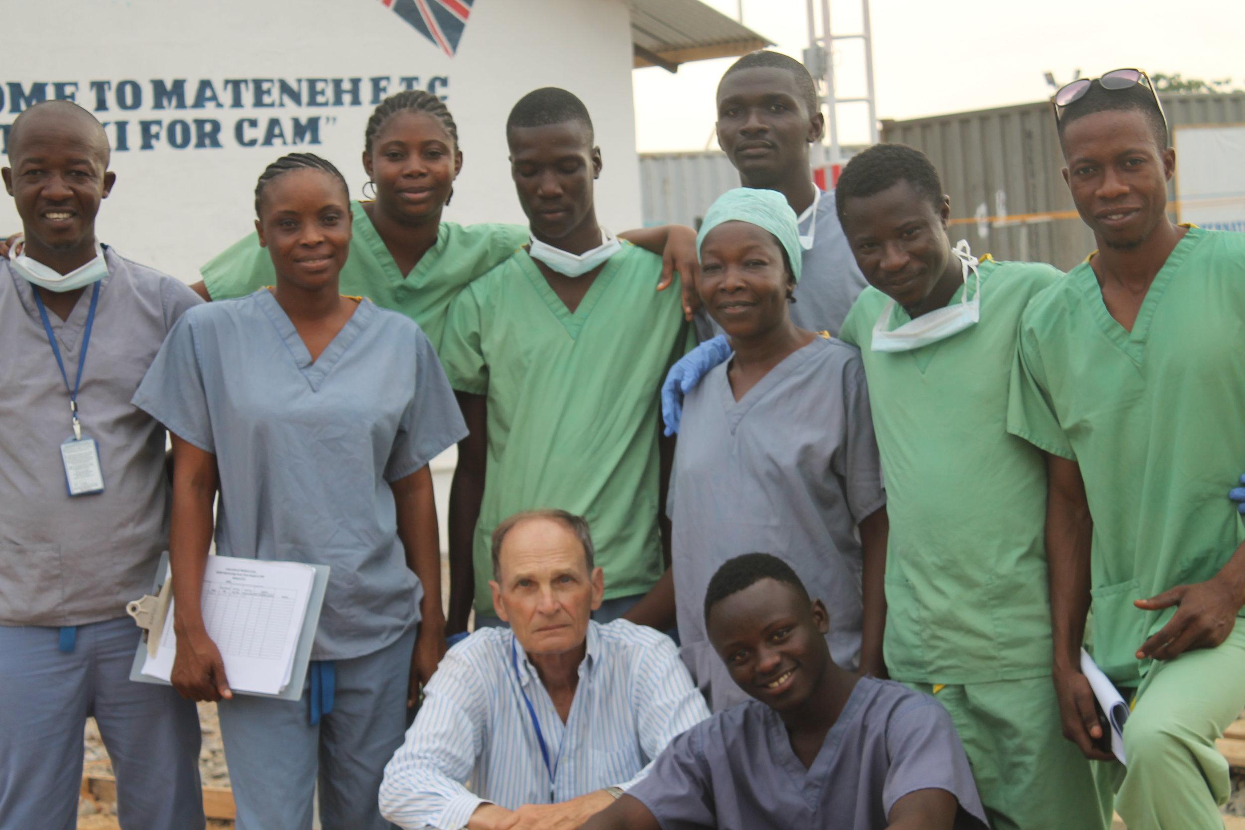 2015  PHOTO -- Makeni Ebola Center -- 074.JPG