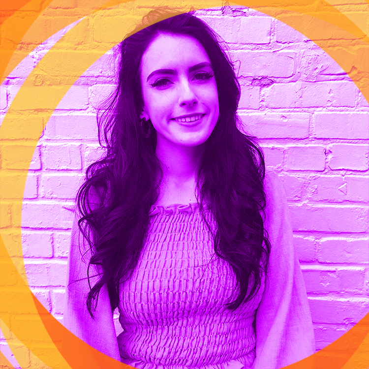 Jessica Mizaur