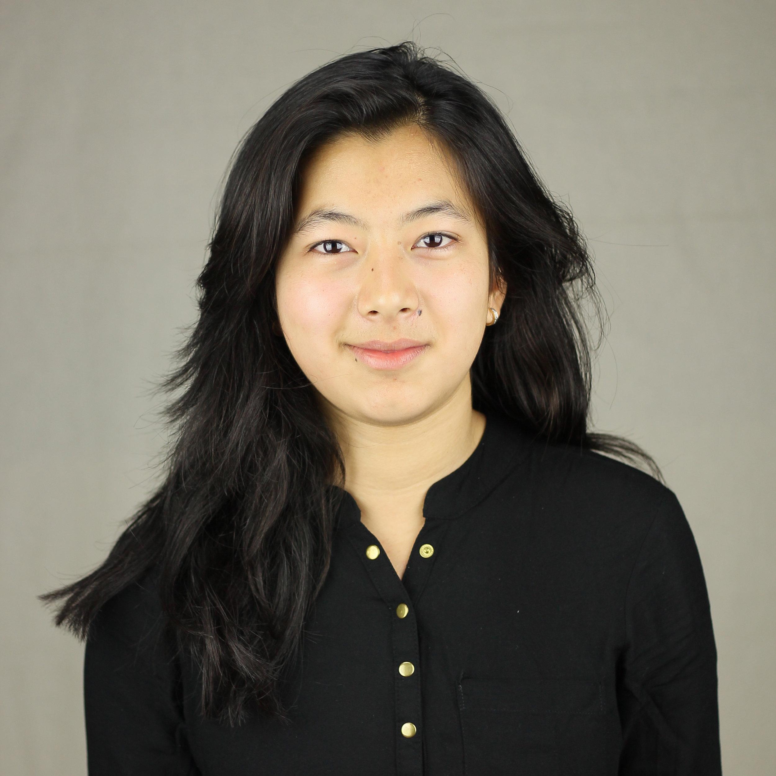 Eriko Shrestha Portrait (2015_02_05 13_57_35 UTC).JPG