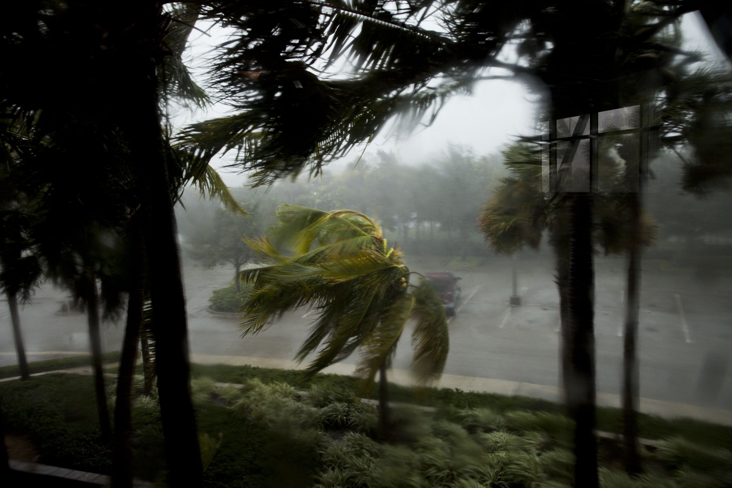 0910_HURRICANE IRMA DAMAGE 07.jpg
