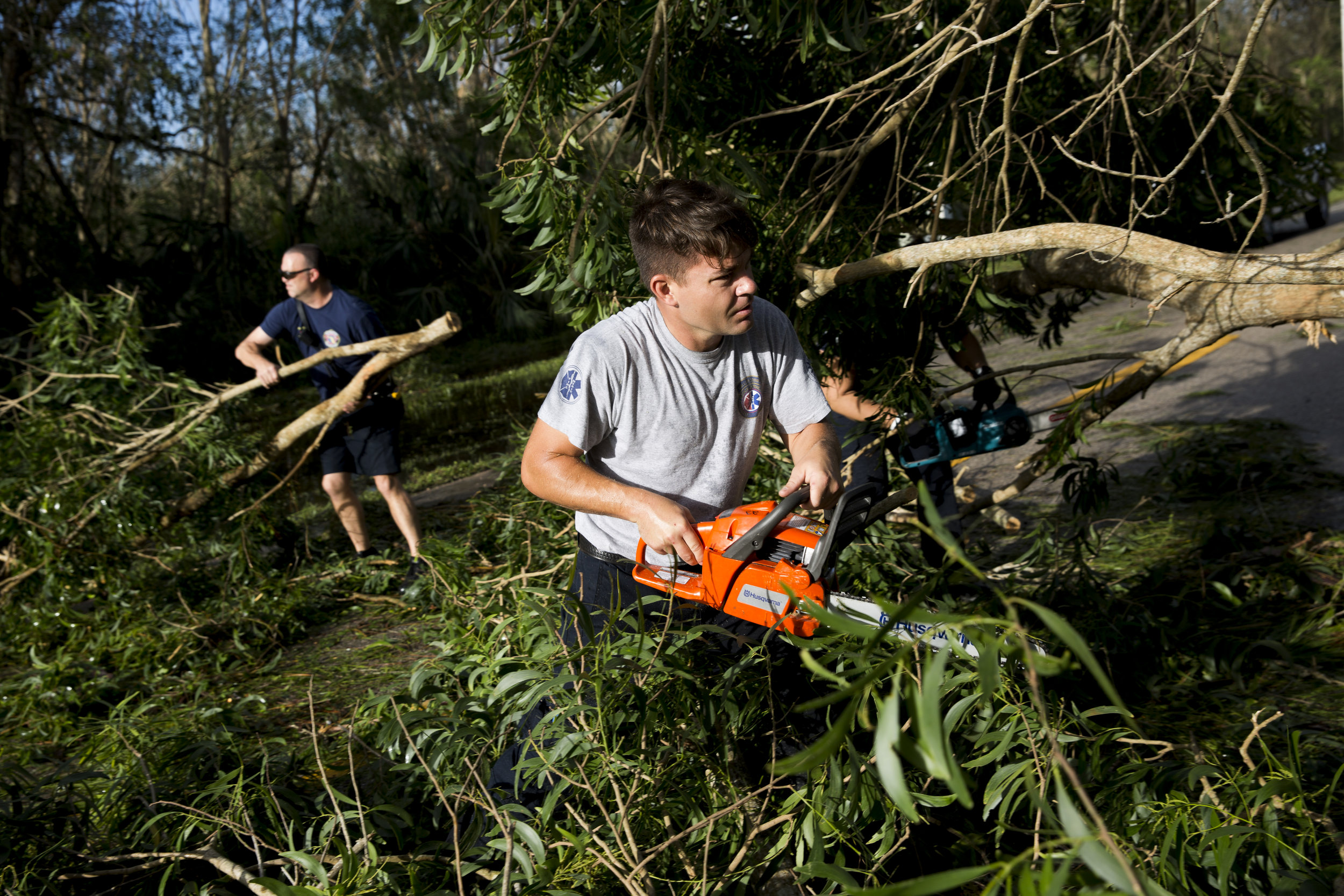 0911_LF_HURRICANE IRMA DAMAGE 16.jpg