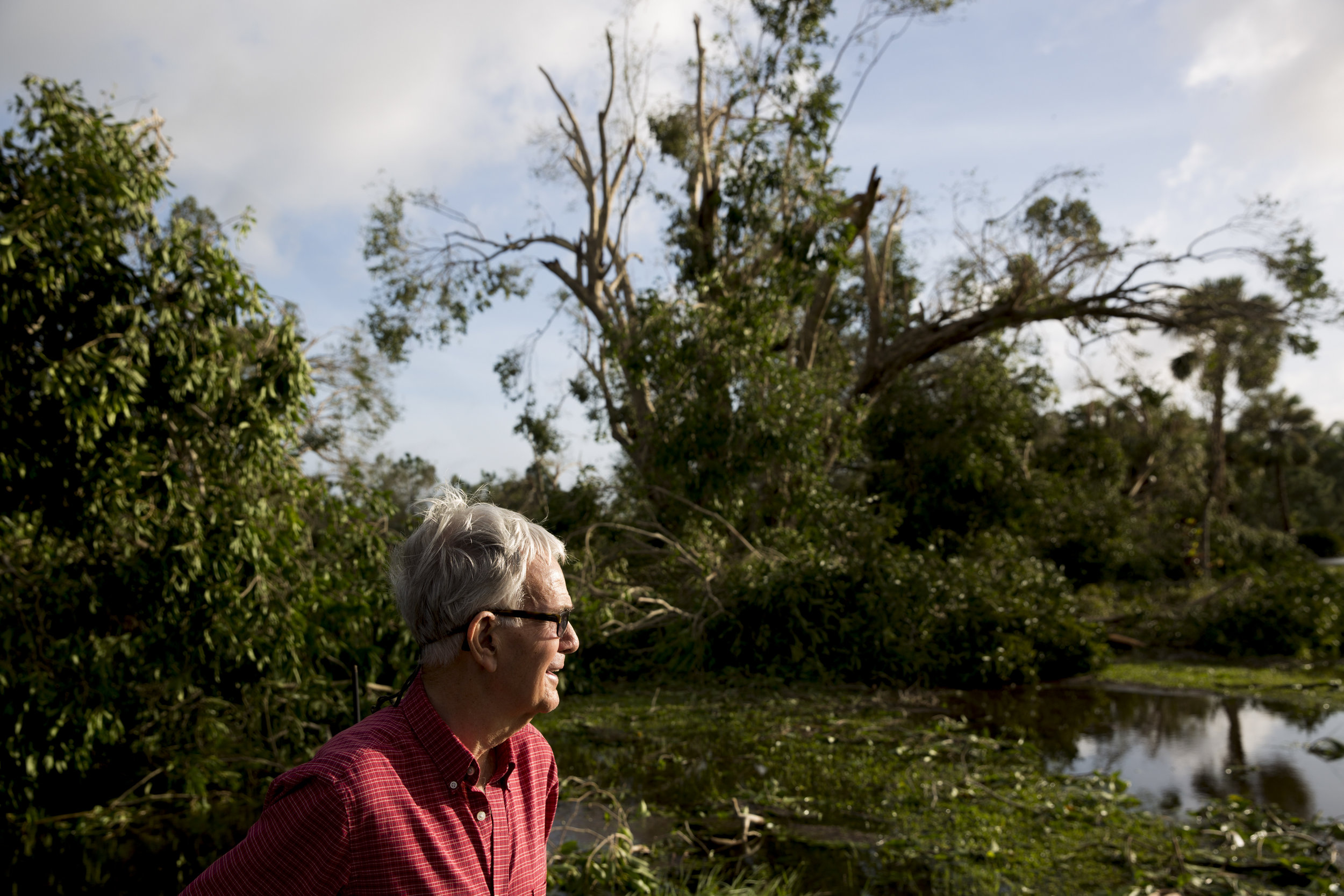 0911_LF_HURRICANE IRMA DAMAGE 13.jpg