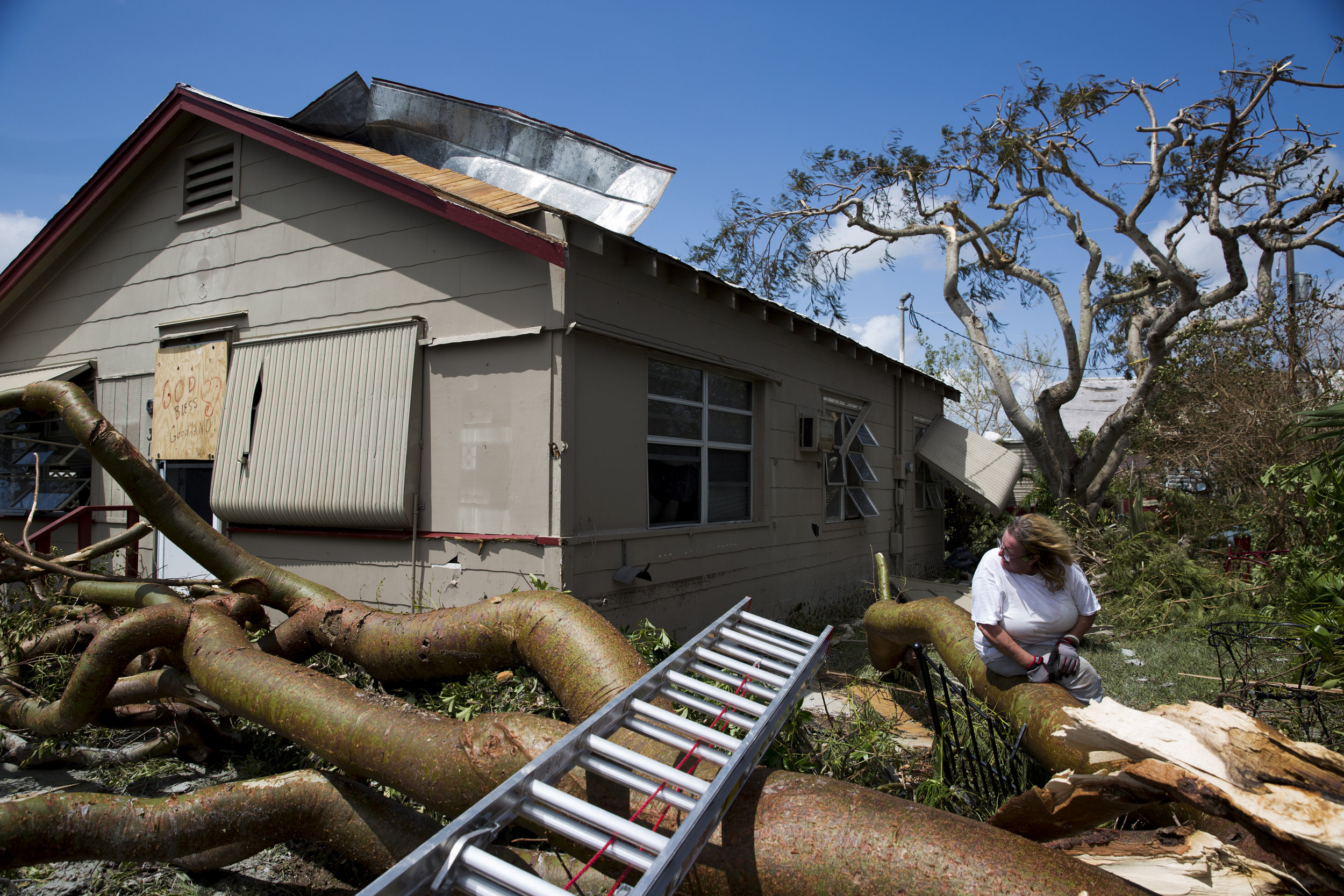 0911_LF_HURRICANE IRMA DAMAGE 45.jpg