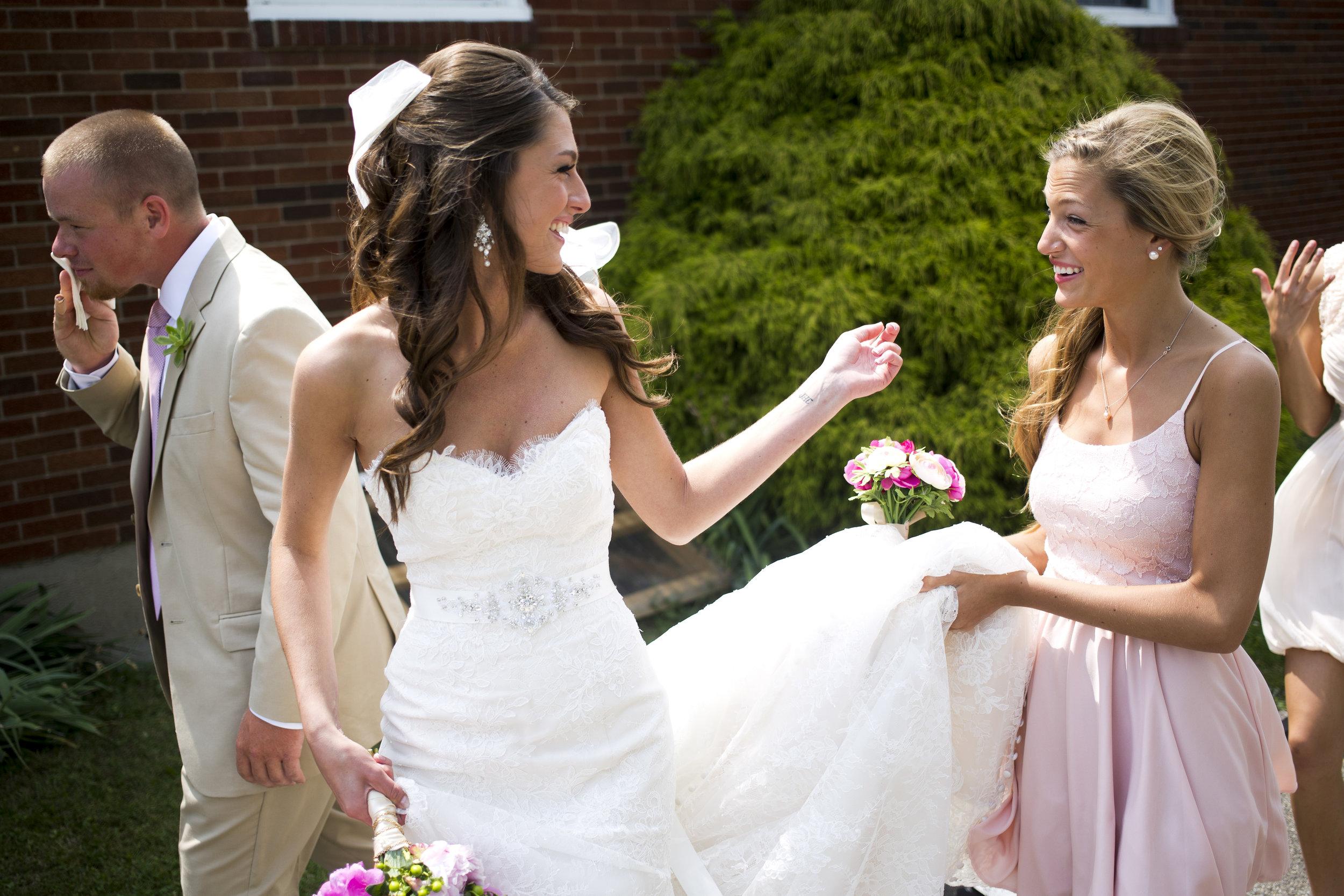 Weddings 02.jpg