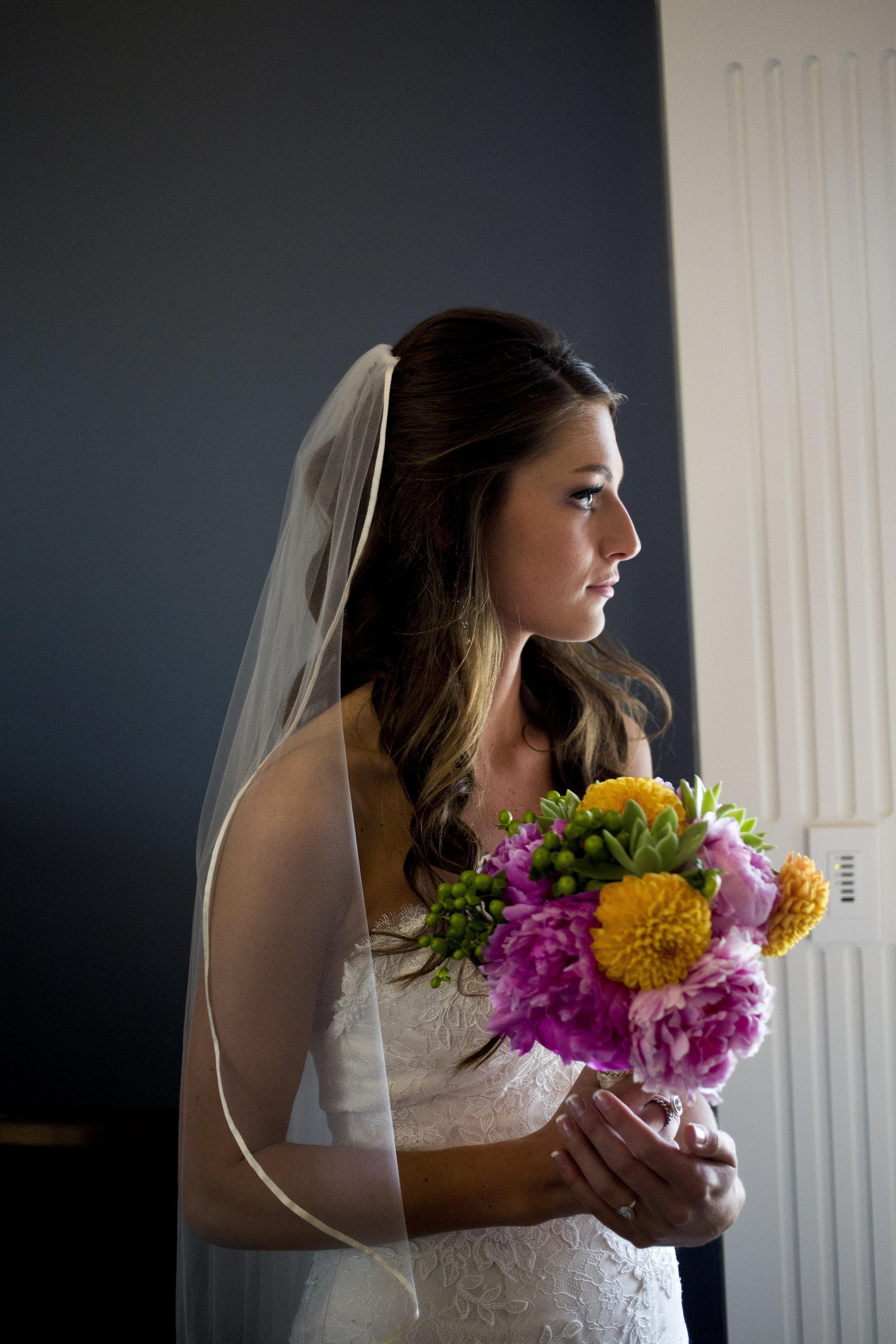 Weddings 06.jpg