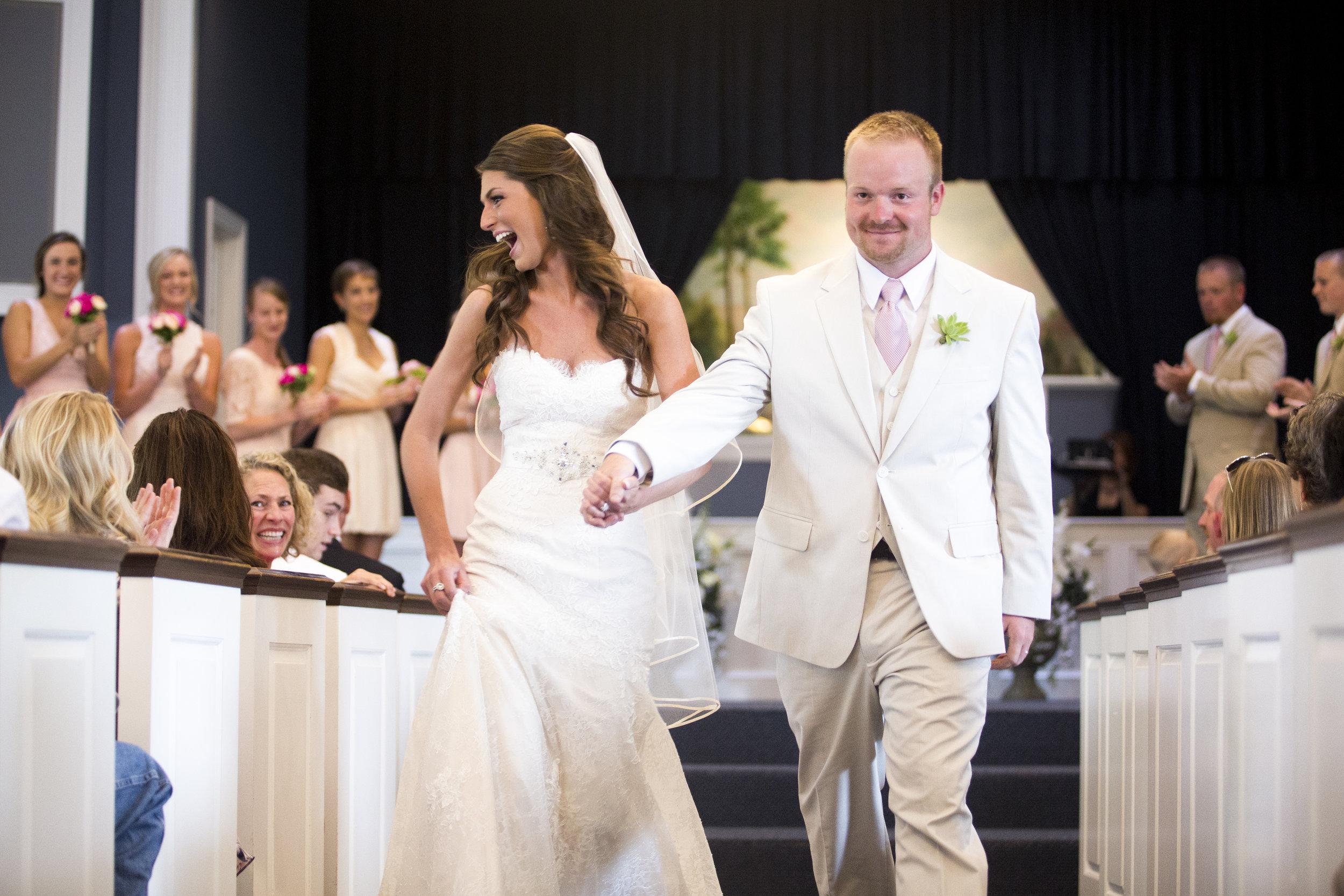 Weddings 12.jpg