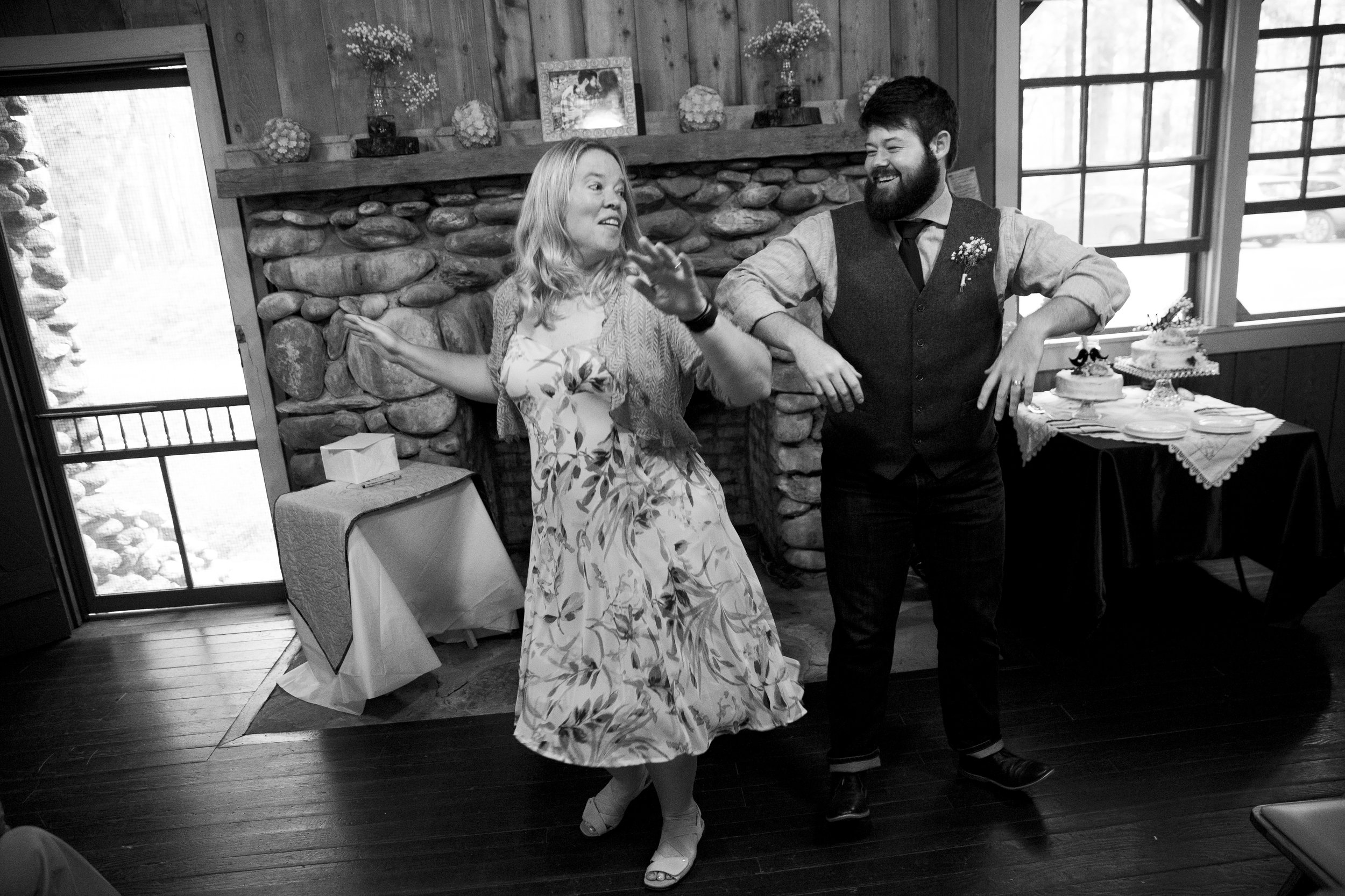 Weddings 16.jpg