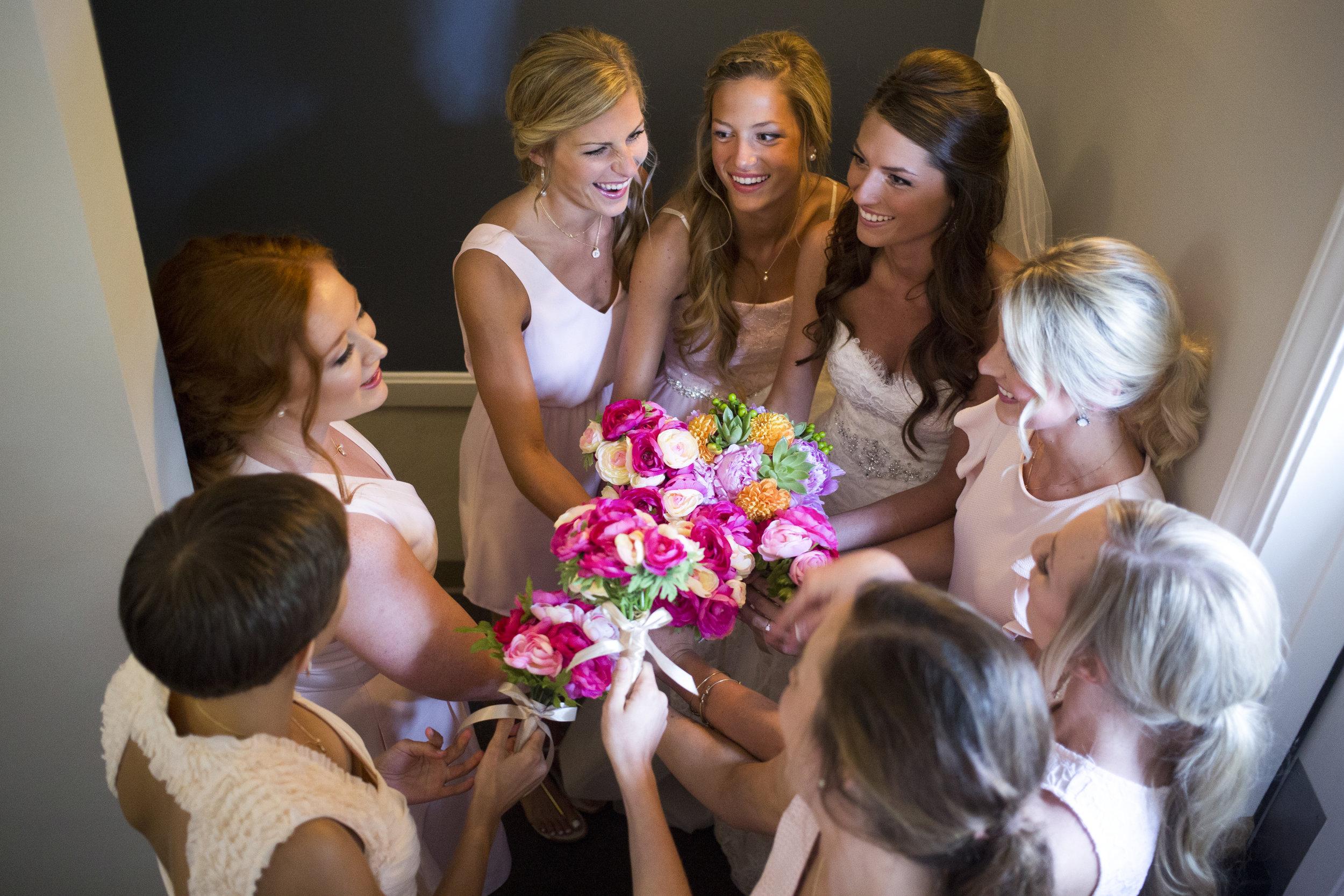 Weddings 19.jpg