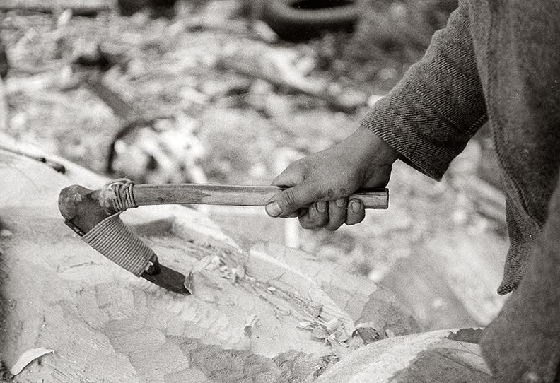 carving1.jpg