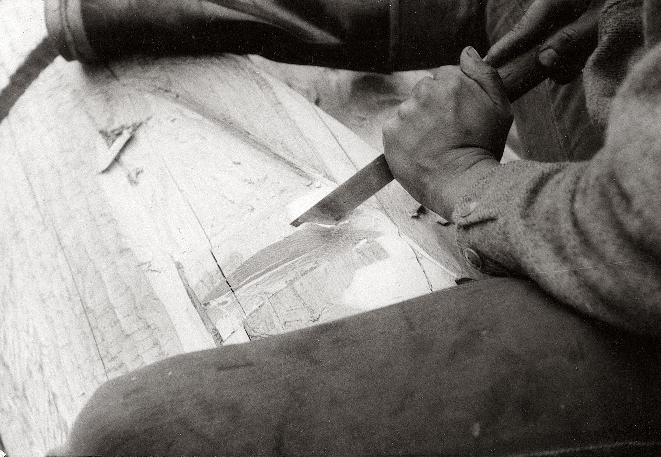 carving2.jpg