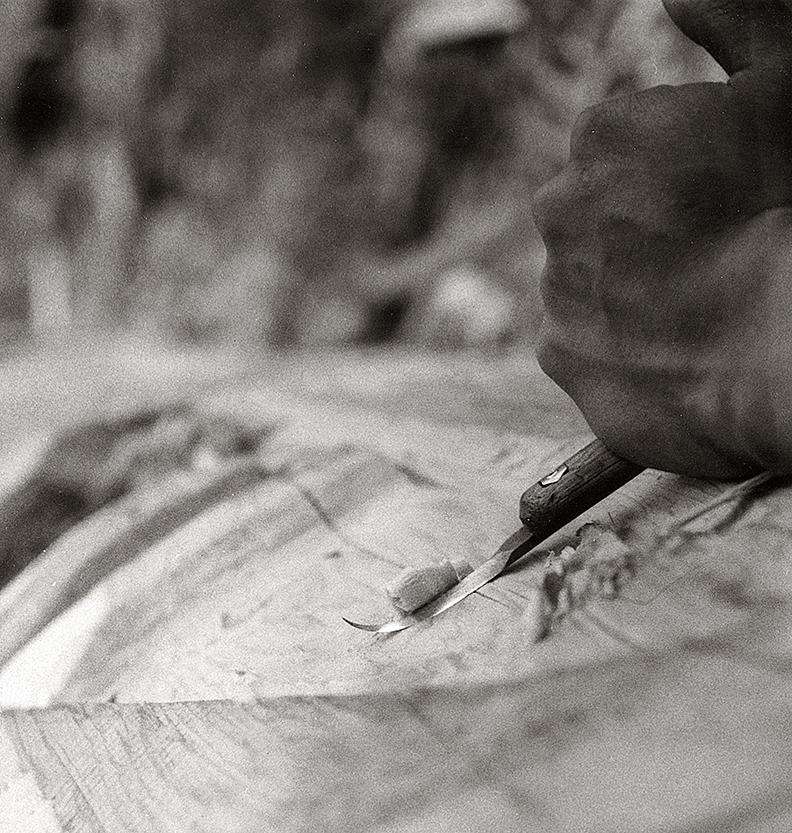 carving4.jpg