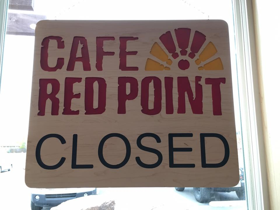 Red Point Sign (1).jpg