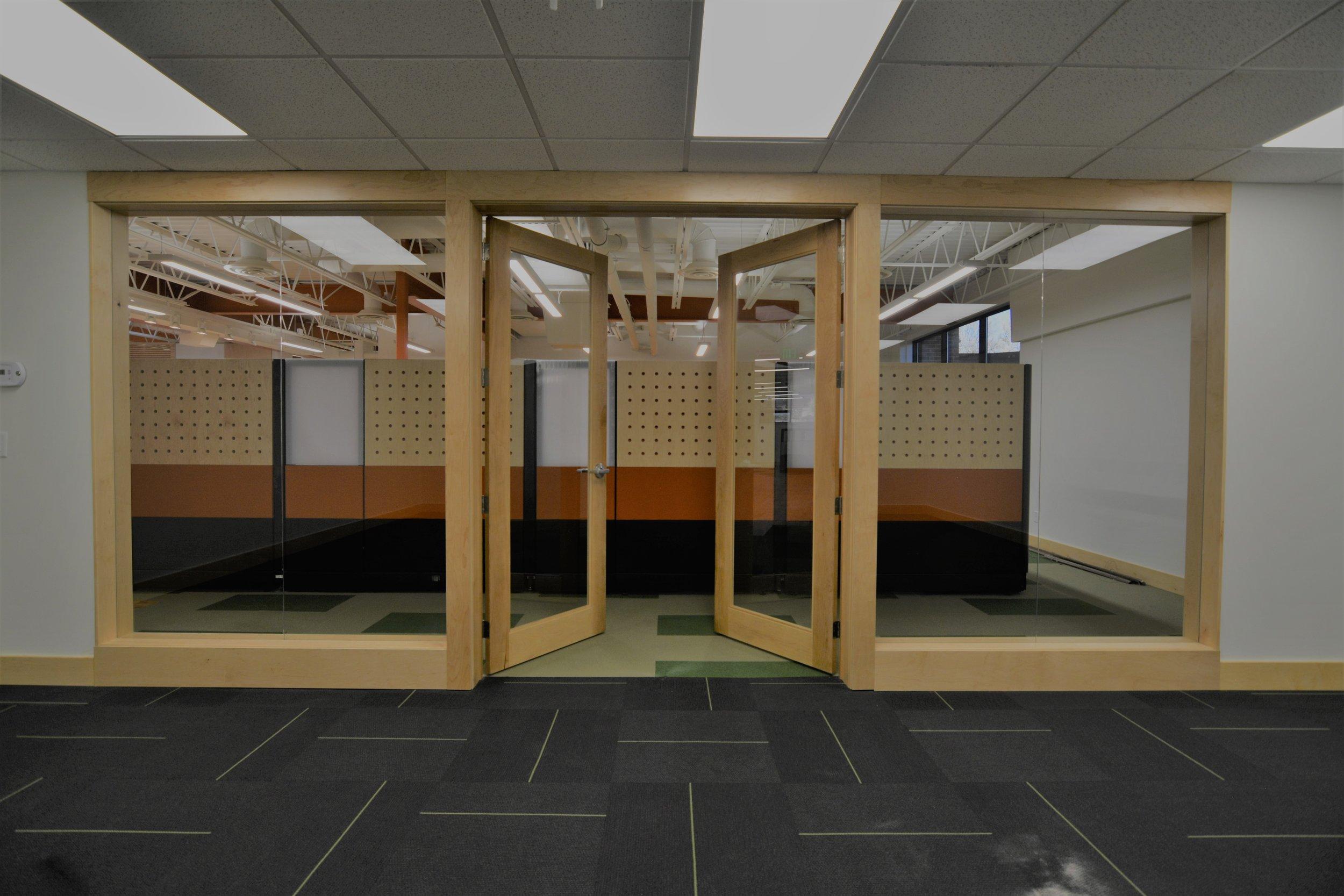 CSC Office Zones (1).JPG