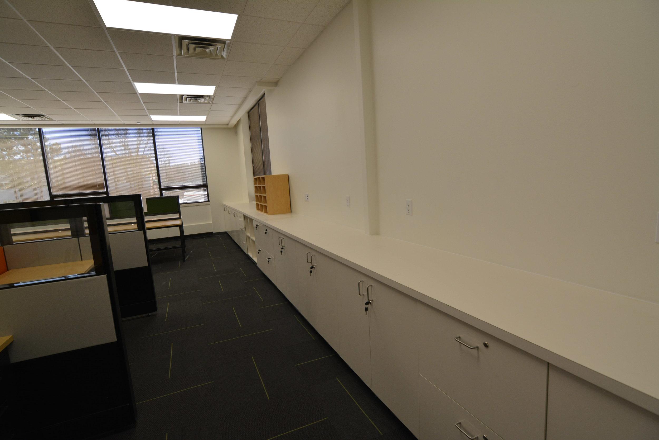 CSC Office Zones (2).JPG