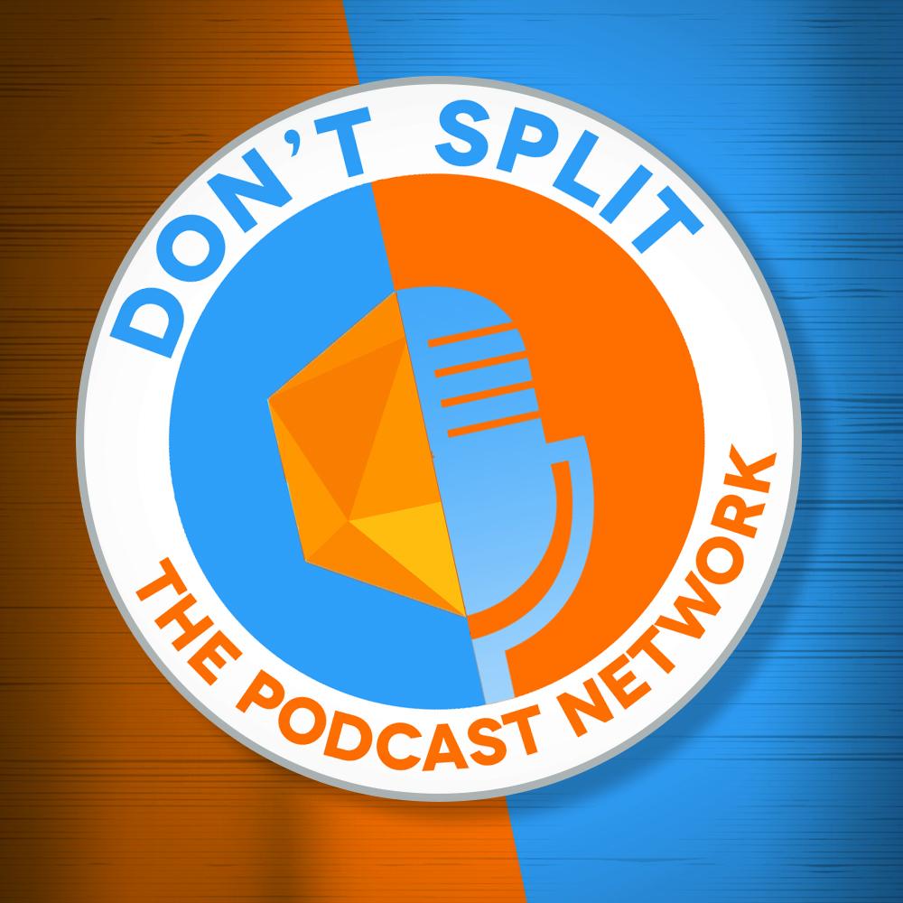 DSTPN_logo.jpg