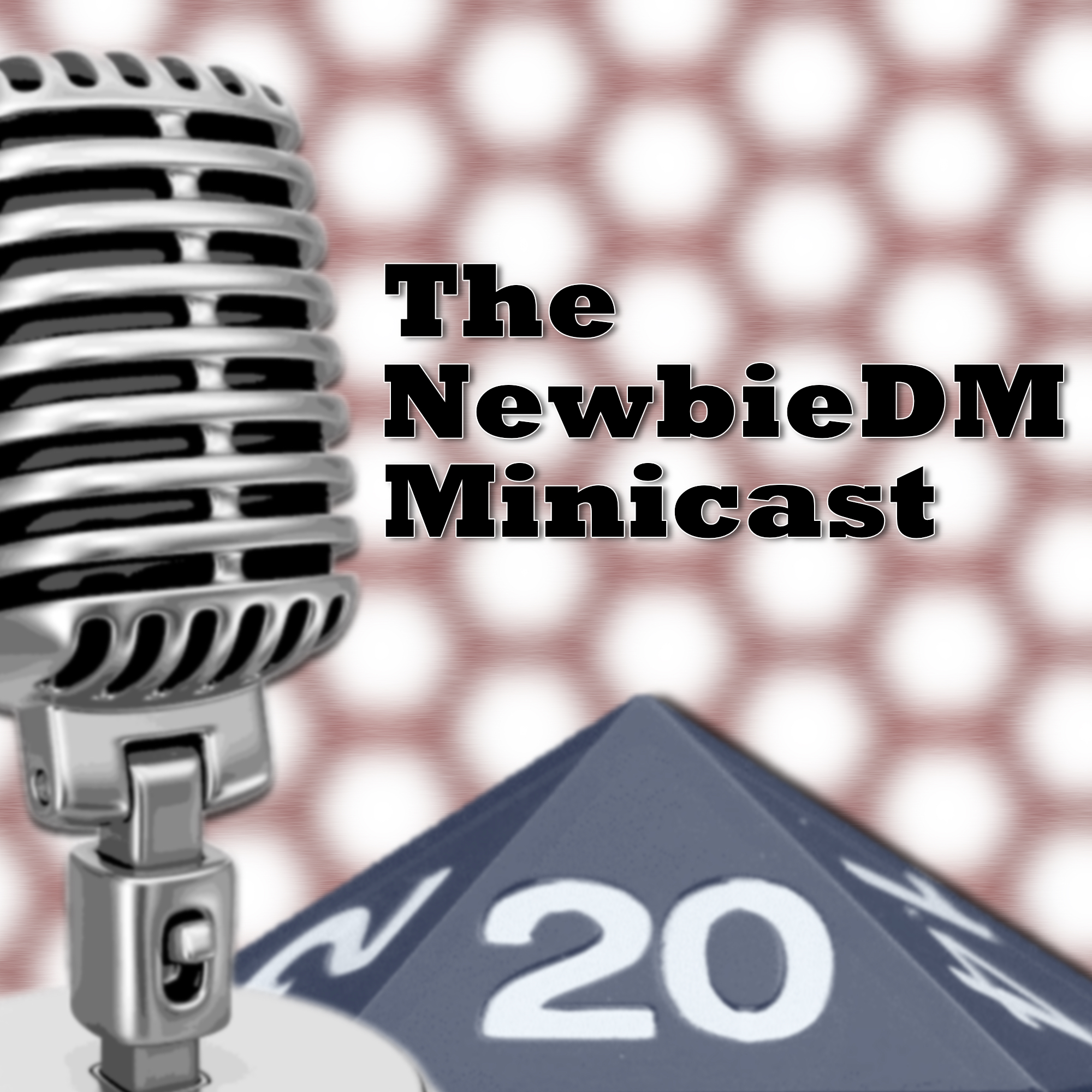 NewbieDM Minicast Logo 2017.jpg