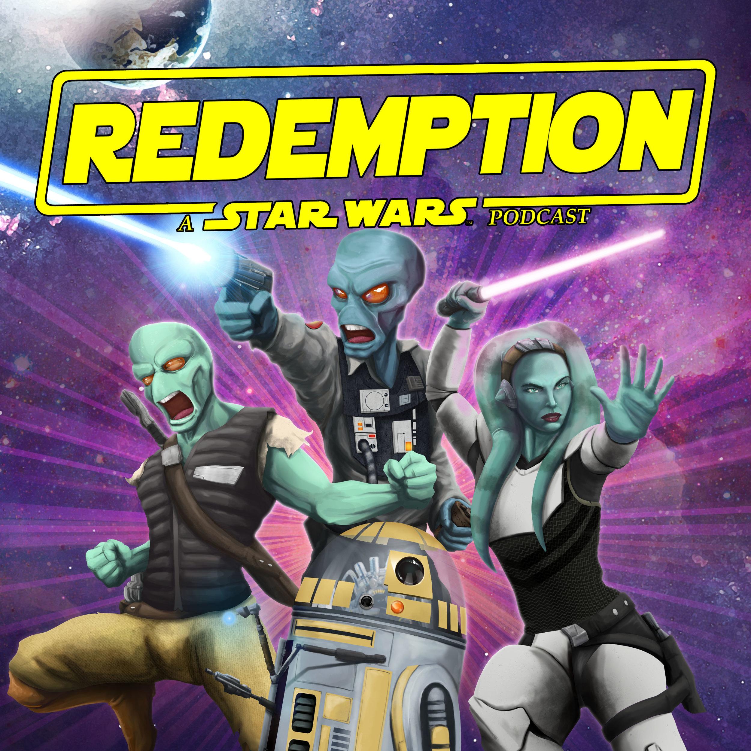 Redemption-2018.jpg