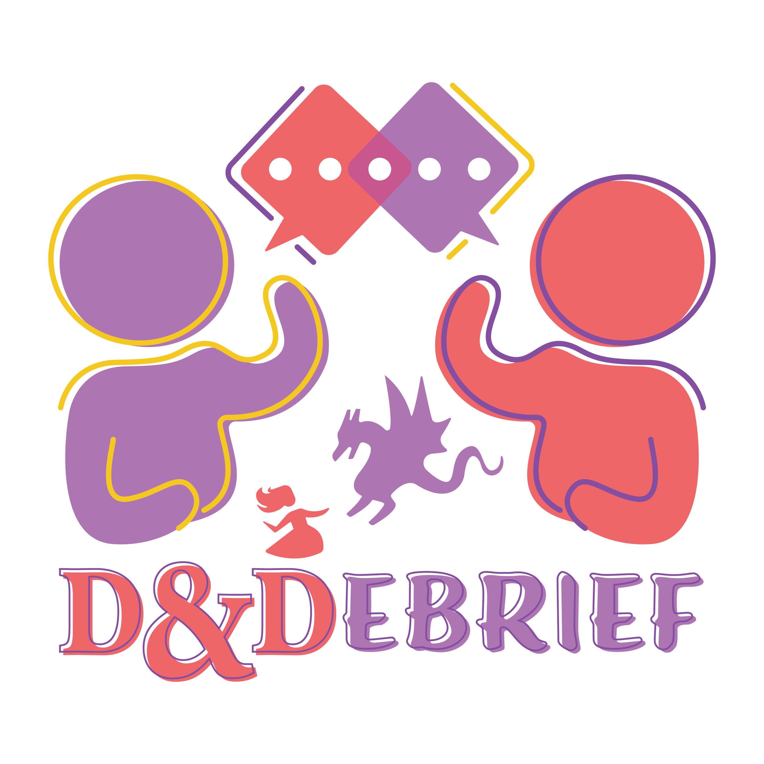 D_Debrief Logo_Transparent_3000.png