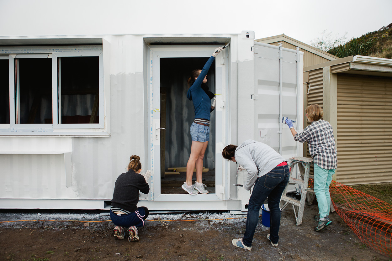 Shipping Container Fit-out-3.jpg